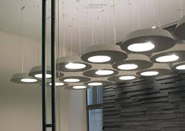 modern office lighting. Office Lighting Fixtures Design That Will Make You Wonder Stricken For Inspiration To Modern I