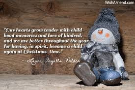 I love being with my family and i love snow. Christmas Family Time Quotes Quotesgram