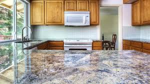 granite ers granite counter reflecting kitchen cabinets granite countertops columbus ohio granite ers maryland