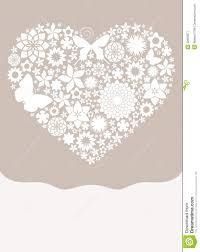 Wedding Background Stock Vector Illustration Of White 32665677