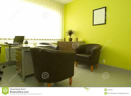 office interior colors. Winsome Office Ideas Fresh Happy Interior Minimal Paint Color Ideas: Full Size Colors