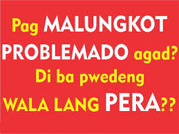 Tagalog Love Quotes Facebook Status