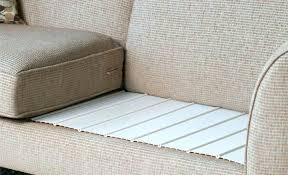 fix sagging sofa fix sagging couch fix sagging couch cushions ideas 2 how to repair sagging