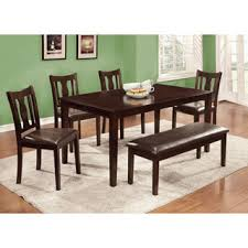 Small Picture Size 6 Piece Sets Dining Room Sets Shop The Best Deals For May