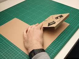 Making A Cd Case Making Of The Diy Cd Case Diy Cd Packaging Pinterest Cd Diy