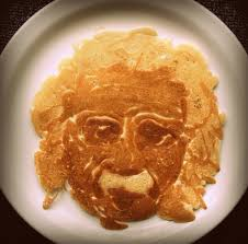 Cool Pancake Designs Creative Pancakes Made By The Worlds Greatest Dads