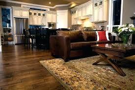 rug mats for hardwood floors area rug pads for wood floors hard hard rug pads safe