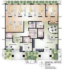 dental office design pediatric floor plans pediatric. Fine Pediatric And Dental Office Design Pediatric Floor Plans P