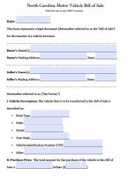car bill of sale word car bill of sale template pdf hobieanthony sheet