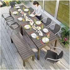 cb2 patio furniture. cb2 patio furniture i