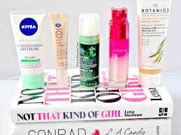 best skin care products research the company company best skin care products