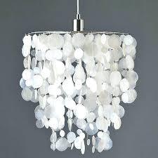 marvelous plastic chandeliers chandeliers plastic crystal chandelier beads plastic crystals for chandeliers faux crystal chandelier chandelier