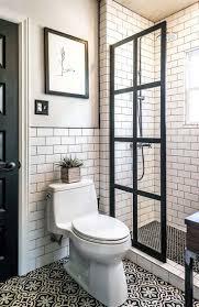 Bathroom : Best Small Bathroom Designs Ideas Only On Pinterest ...