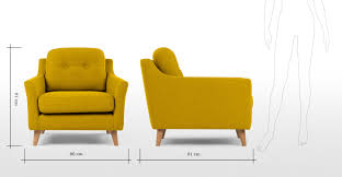 beautiful mustard yellow chair for home designing inspiration with additional 27 mustard yellow chair