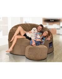 bean bag furniture. Fine Bean Sumo Gigantor Earth And Bean Bag Furniture