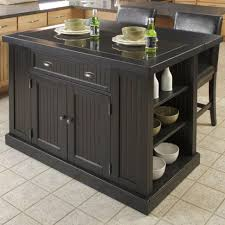 Granite Top Kitchen Island With Seating Kitchen Room 2017 Kitchen Island Kitchen Fabulous Free Standing
