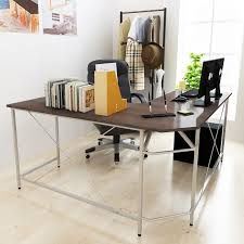 office computer furniture. images furniture for office computer 78 tables designs amazoncom soges l shaped e