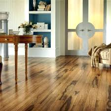 dupont real touch elite saltillo laminate flooring