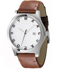 diesel watches marc jacobs watches marc jacobs mens watch model mbm8513 263x300