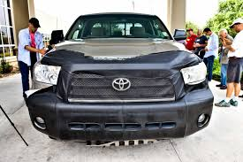 The Million-Mile Toyota Tundra is in Shockingly Good Condition ...