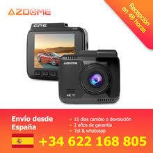 <b>Dashcam</b> Promotion-Shop <b>for</b> Promotional <b>Dashcam</b> on Aliexpress ...