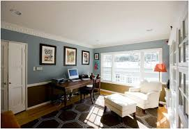 Home office paint color schemes Dark Wood Popular Office Colors Professional Office Color Schemes Business Office Paint Colors Corporate Office Paint Colors Commercial Office Paint Color Ideas Doragoram Popular Office Colors Professional Color Schemes Business Paint