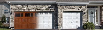 garage doors el pasoGarage Doors  Discount Garage Doors El Paso Tx Pella Texas Isleta