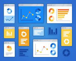 How To Create Amazing Data Driven Infographics Piktochart