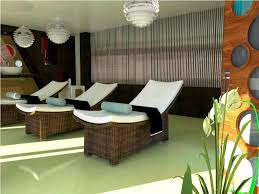 Spa Inspired Bedrooms Spa Room Ideas Home Design Ideas