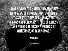 Love And Death Quotes Cool Quotes About Love And Death Fair Love Quotes Images Stunning 48