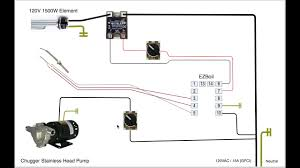 rims wiring diagram wiring diagram schema rims wiring diagram