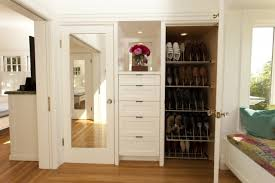 Lovable Mirrored French Closet Doors with Best 25 Mirror Closet