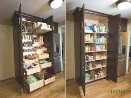 beautiful lavish kitchen cabinet e rack slide out organizers furniture pantry storage shelves diy pantry storage homely design shelves