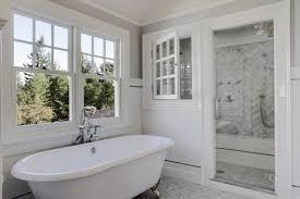 Traditional white bathroom ideas Bathroom Tile Fresh Traditional White Bathrooms Lalaparadiseinfo Bathroom Stylish Traditional White Bathrooms 14 Stunning Traditional