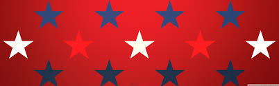 red white and blue stars wallpaper. Wonderful Stars Dual Wide 1610 Intended Red White And Blue Stars Wallpaper