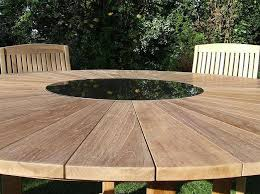Cleaning U0026 Sealing Outdoor Teak Furniture  Shine Your LightIs Teak Good For Outdoor Furniture