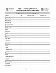 Inventory Spreadsheet Template Free Bakery Sales And Stock