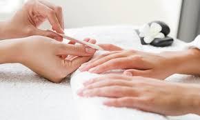 schererville nail salons deals in groupon diamond nail spa