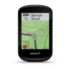 Garmin Edge 830 Specifications Comparison To 530 820 1030 And Opinion The5krunner