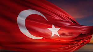 Full HD Türk Bayrağı Masaüstü Resimleri | Türk Bayrakları
