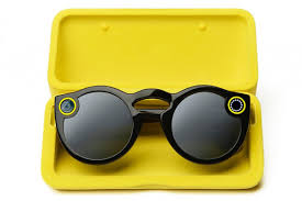 Snapchat Vending Machine Locations Impressive New Snapchat Sunglasses Available Via Vending Machines