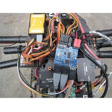 s osd iosd remzibi osd module for dji naza m lite v1 v2 flight s osd iosd remzibi osd module for dji naza m lite v1 v2 flight