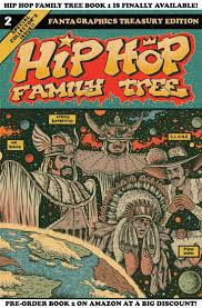 best ideas about hip hop rap hip hop videos hip the creator of hip hop family tree talks rap history and comics vice