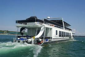 Houseboat Images Places To Stay Finger Lakes Waterfront Accommodations