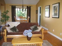 paint colors for low light roomsHow to Brighten a Low Energy or Dark Basement Room with Sheen