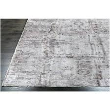 9 x 11 rugs designer reserve gray hand knotted silk rug 9 x area rugs 9 x 11 rugs