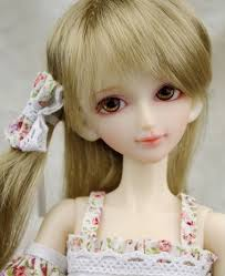 beautiful dolls pictures most beautiful