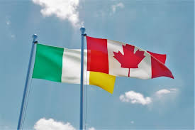 Check spelling or type a new query. March Officially Designated As Irish Heritage Month In Canada