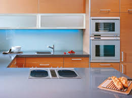 alluring frosted glass kitchen cabinet doors glass kitchen cabinet doors gallery aluminum glass cabinet doors