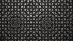 Small Picture Tile Tiles Websites Decor Idea Stunning Unique With Tiles